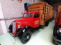 1935 Ford 920-50 Truck pic1.JPG