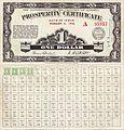 1936 Alberta Prosperity Certificate.jpg