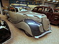 1936 Panhard et Levassor Dynamic 130, X76 pic3.JPG