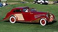 1937 Rolls-Royce Phantom III Sedanca de Ville - 103CP38 - fvr2.jpg
