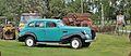 1939 Pontiac (15359662137).jpg