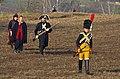 193 - Austerlitz 2015 (24226005192).jpg