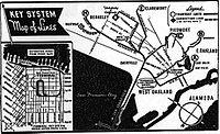 1941 Key System map.jpg
