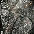 1942-Moscow-Moskvoreche-aerial-GX1153SDR-080742-155 (2).jpg
