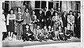 1943 06 circaJacques Sauvegrain taupe Fermat.JPG