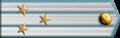 1943mil-p06r.png