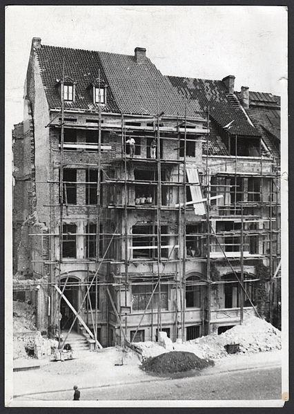 datei 1947 09 photo lill foto studio oskar winter stra e 9 am lister platz hannover stadtteil. Black Bedroom Furniture Sets. Home Design Ideas
