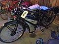1947 Excelsior (37007969300).jpg