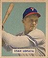 1949-Bowman-Stan-Lopata.jpg
