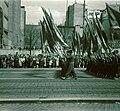 1950s 1. máj Praha 02.jpg