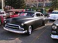 1952 Chevrolet (3091108581).jpg
