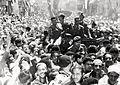 1953 Egypt revolution celebrations.jpg