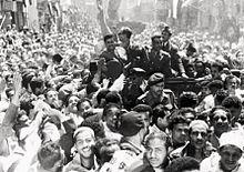 Risultati immagini per egypt coup 1952