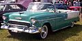 1955 Chevrolet Bel Air Convertible.jpg