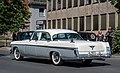 1956 Imperial Kulmbach 17RM0389.jpg