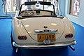 1957 BMW 507 (43306668490).jpg