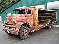 1957 Dodge Pop Truck (21558218556).jpg