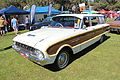 1962-64 Ford XL Falcon Squire Wagon.JPG