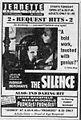 1964 - Jeanette Theater Ad - 17 Jul MC - Allentown PA.jpg