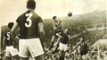 1964 Newell's 0-Rosario Central 4 -2.png