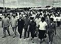 1965-9 1965 李宗仁夫妇返回中国大陆2.jpg