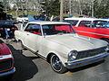 1965 Chevrolet II Nova (3101892564).jpg