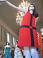 1965 John Bates for Jean Varon mindress 01.jpg