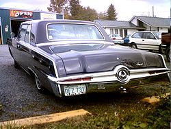 1966ChryslerImperialRear.jpg
