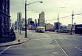 19671112 17 Smithfield St. @ Carson St (14529293073).jpg