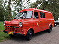 1967 Ford 81E4-SA, Dutch licence registration AL-74-80 p2.JPG