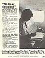 1968-Indiana-ROBERT-F-KENNEDY-handout- 57.jpg