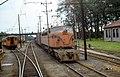 19680810 12 South Shore Line 803 Michigan City (6051280410).jpg