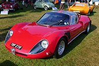 1968 Alfa Romeo Tipo 33 Stradale.jpg