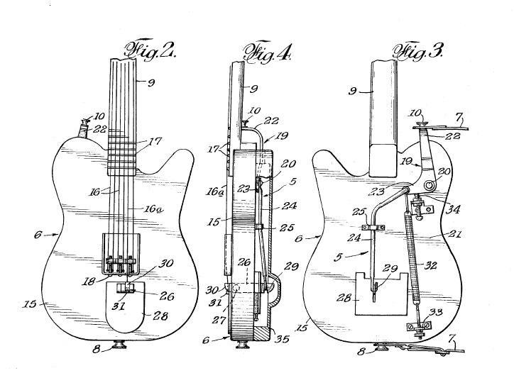 1968 Parsons Bender fig 2-3-4
