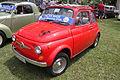 1969 Fiat Abarth 595 (24836035994).jpg