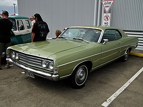 1969 Ford Fairlane 500 coupe (6713311097).jpg