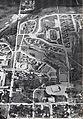 1969 aerial parsons college.jpg