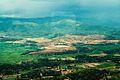1970 - Một nơi nào đó giữa Nha Trang và Qui Nhơn (9680607384).jpg