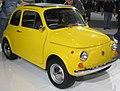 1970 Fiat 500 L -- 2011 DC 2.jpg