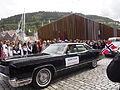 1970 Lincoln - Kong Olav.JPG