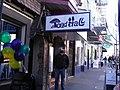 "1970s bar Toad Hall restored for ""Milk"" Feb. 2008 (3318403150).jpg"