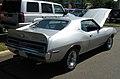1971 AMC AMX silver r.jpg