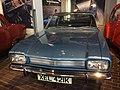 1971 Ford Capri (XEL 421K).jpg