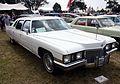 1972 Cadillac Fleetwood 75 (25002551145).jpg