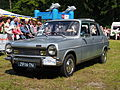 1972 SIMCA 1100 Luxe Super, 29-16-TN pic2.JPG