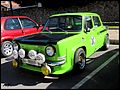 1972 Simca 1000 Rallye Réplica (4404009283).jpg