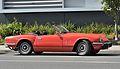 1972 Triumph Spitefire (15827671578).jpg