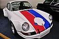 1973 Porsche 911 Carrera RSR Brumos Racing.jpg