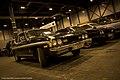 1974 Ford Capri Mk I & 1983 Ford Capri V6 Mk III (8510515871).jpg