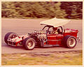 1975 Supermodified.jpg